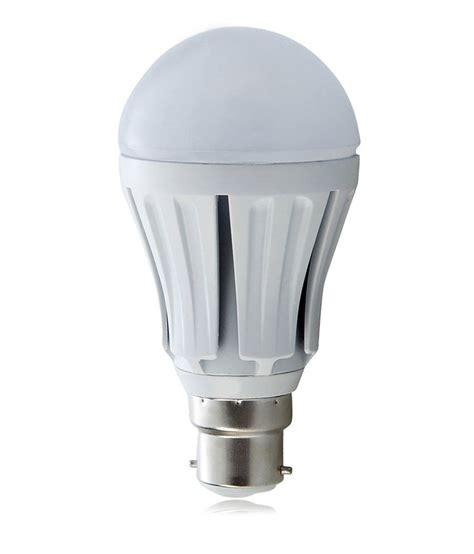 skylights 7 watt led bulb buy skylights 7 watt led bulb at best price in india on snapdeal