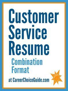 skills for customer service rep 1000 ideas about customer service resume on pinterest