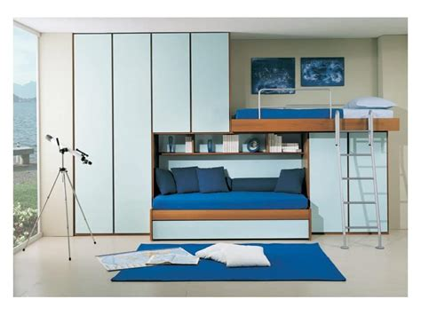 kinder schlafzimmer kinder schlafzimmer m 246 bel b 252 rozubeh 246 r