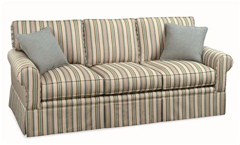 braxton culler sofa prices braxton culler sofas braxton culler living room northfield