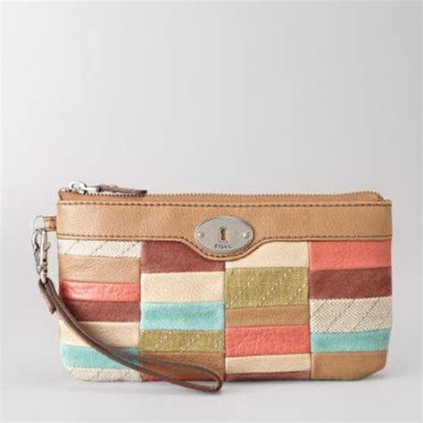 Fossil Leather D 4 8cm Artk Jpg shadow fossil wallets for