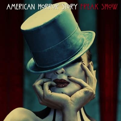 hoa horror stories american horror story cast freak show ost various