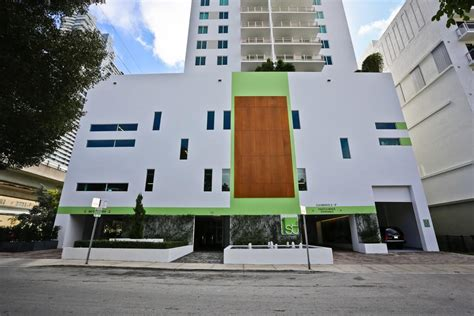 miami appartment nuovo miami apartments at brickell fl booking com