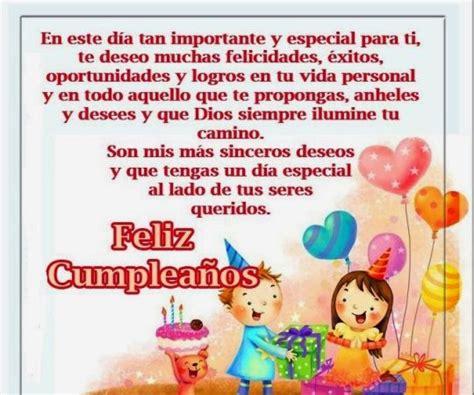 torta feliz cumplea os mart n felicitaciones de cumplea os para felicitaciones de cumplea 241 os para un amigo lupita