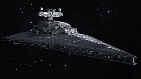 filme schauen cosmos fotos von star wars film fantasy weltraum film schiffe