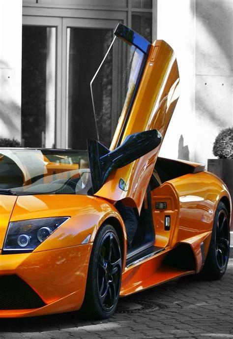 Cheapest Used Lamborghini 1000 Ideas About Cheap Lamborghini On