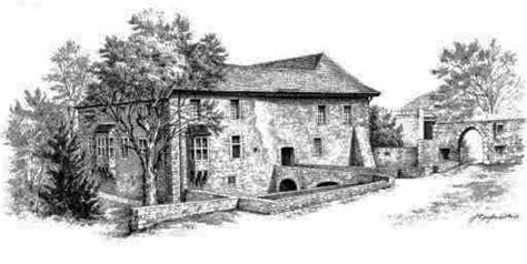 Haus Herbede by Haus Herbede Startseite