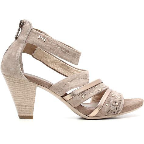 nero giardini scarpe donna 2014 93 collezione scarpe nero giardini primavera estate