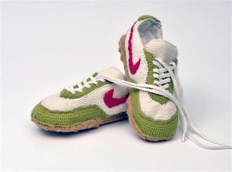 nike knitted football boots knitted nike sneakers nike sneakers soccer and running