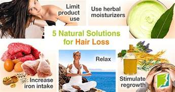Home Remedies For Shedding Hair by 31 Best Images About Home Remedies For Menopause Relief On