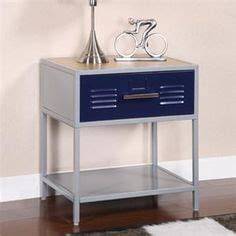 buy teenage locker twin bed dresser nightstand bedroom 1000 images about navy my new decorating obsession on