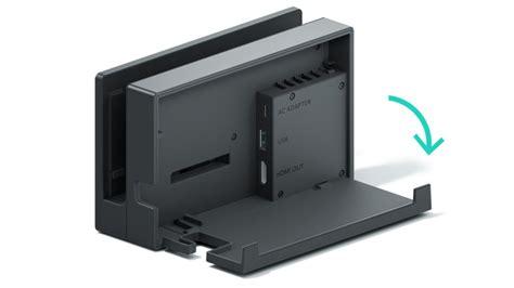 console per tv modalit 224 tv nintendo switch servizio al consumatore