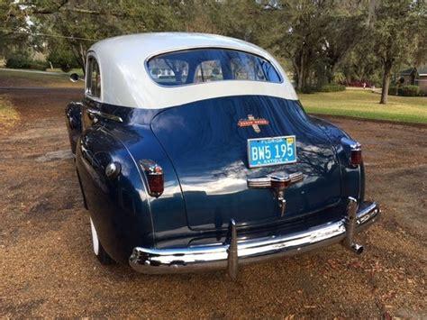 1941 chrysler new yorker for sale 1941 chrysler new yorker sedan for sale chrysler new