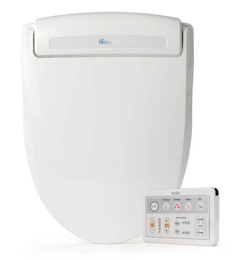 bio bidet 1000 bio bidet bb 1000e supreme advance bidet toilet seat