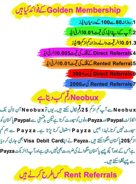 Make Money Online In Pakistan - make money online in pakistan 4 makemoneywithmohsin com