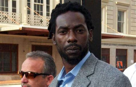 jamaica gleaner buju asks to be released and deported to jamaica the