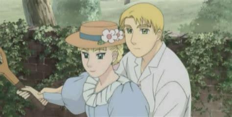 kfgruppe zbv seinen manga xem phim victorian romance emma second act ss2 vietsub hd