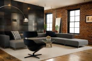 Contemporary Livingroom 25 Modern Living Room Designs