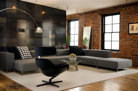 25 modern living room designs