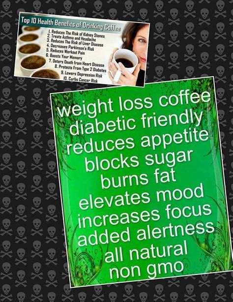 Coffee Weight Management 44 best valentus images on weight loss