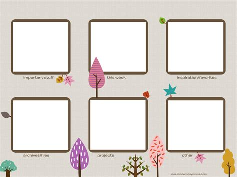 desk top organization organizational desktop wallpapers jk