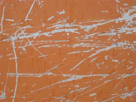 1000 images about scratch on - Scratched Paint Texture
