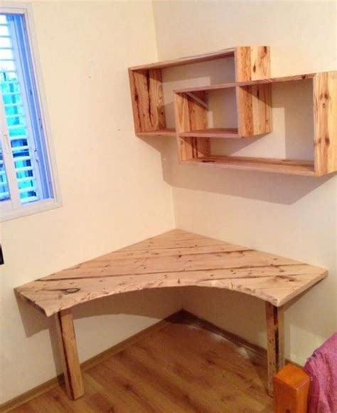 Best Corner Computer Desk Ideas For Your Home Diy Corner Desks