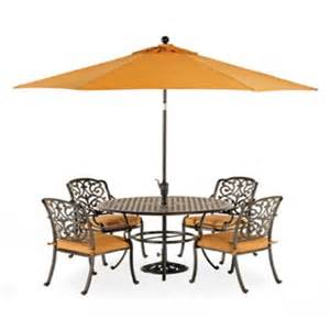 macys montclair outdoor furniture macy s furniture store