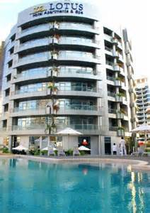 Hotel Appartments Dubai by Lotus Hotel Apartments Spa Dubai Marina United Arab