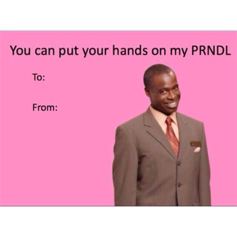 pti the sweet life on pinterest 38 pins mr moseby suite life of zack and cody valentines day card
