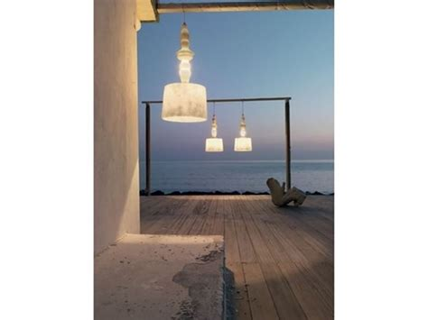 esempi illuminazione giardino arredamento da esterno accessori da esterno come