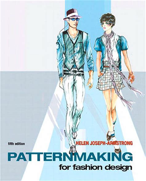 pattern making books pdf free patternmaking for fashion design 187 pdf magazines archive