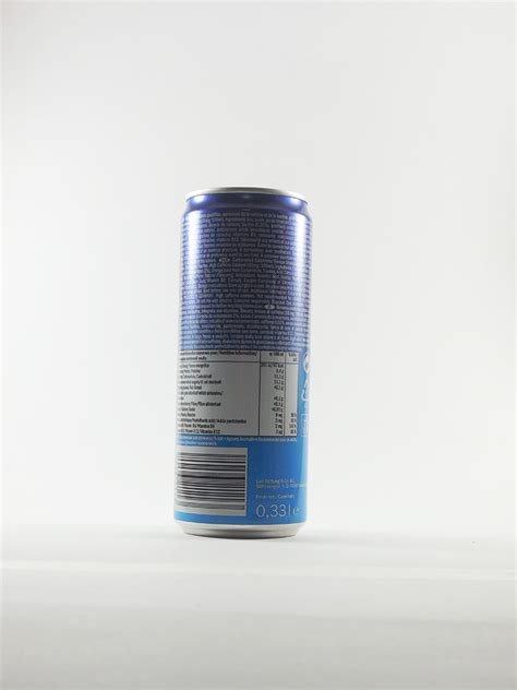 energy drink up mixed up energy drink nead
