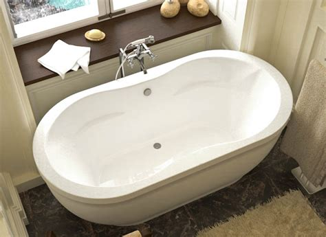 Soaker Tubs For Sale Atlantis Tubs 3471as Aquatica 34 X 71 X 21 Inch