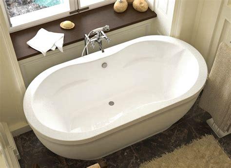 sears bathtubs ws 608a steam shower sauna enclosure and whirlpool bathtub