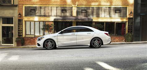 Mercedes Of Oklahoma by Bob Howard Luxury Auto Premier Luxury Car