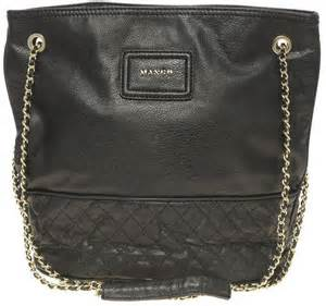 Mango Tote Chain Biocolor mango quilted tote bag 9 classic looking chain purses