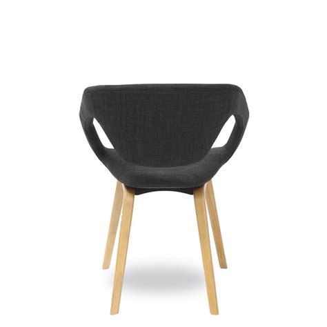 Lot De Chaise Design by Lot De Chaises Design Maison Design Wiblia