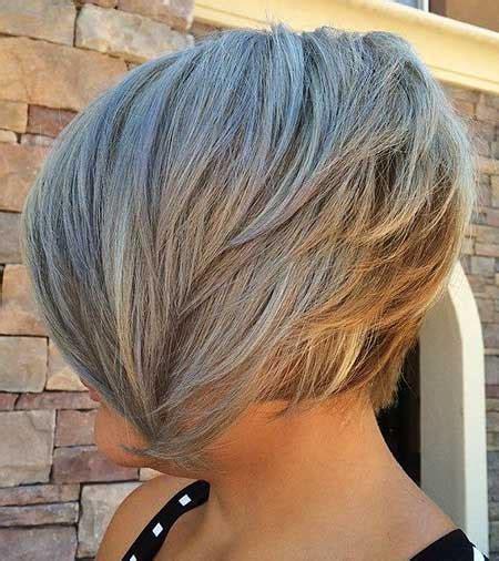 short ashy blonde hair new ash blonde hair color ideas short hairstyles