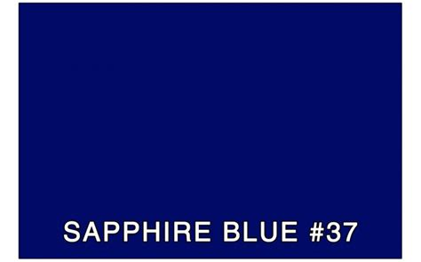 Sapphire Blue sapphire blue color www pixshark images galleries