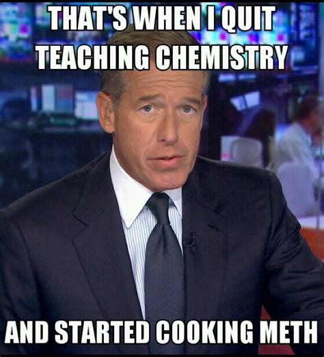 Meme Williams - trending brian williams meme