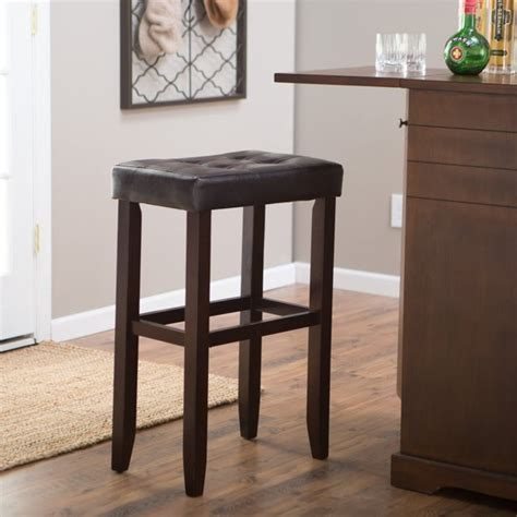 Bar Stools 27 Inches High by Stools Design Amazing 27 Inch Bar Stools 27 Inch Seat