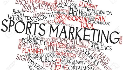 Sports Marketing 1 what is sports marketing lt s sports marketing