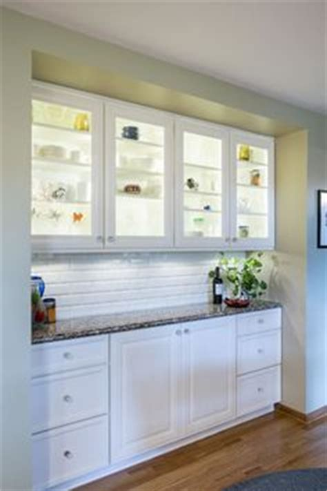 shallow depth base cabinets base cabinets search and on