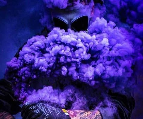 colored smoke grenades colored smoke effect grenades things i desire