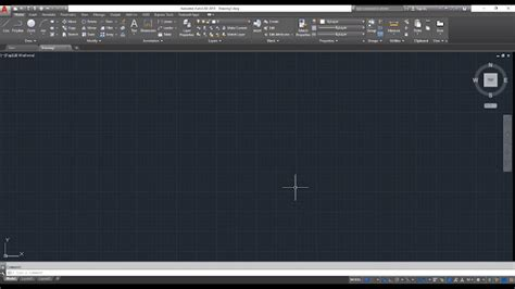 autocad software full version price download autocad 2018 full version ibrasoftware