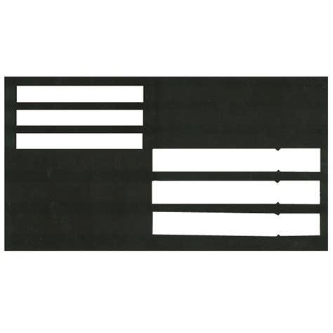printable envelope writing guide envelope writing guide vision forward