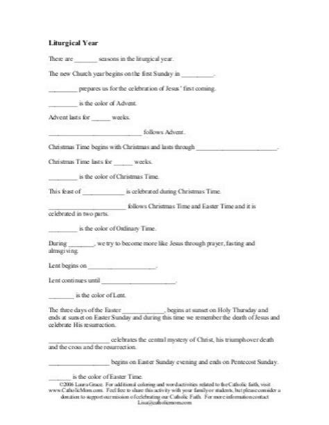Act Of Contrition Worksheet by All Worksheets 187 Beatitudes Printable Worksheets