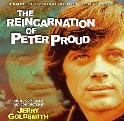 the reincarnation of peter proud 1975 full movie pin by gayla jens on movie favs