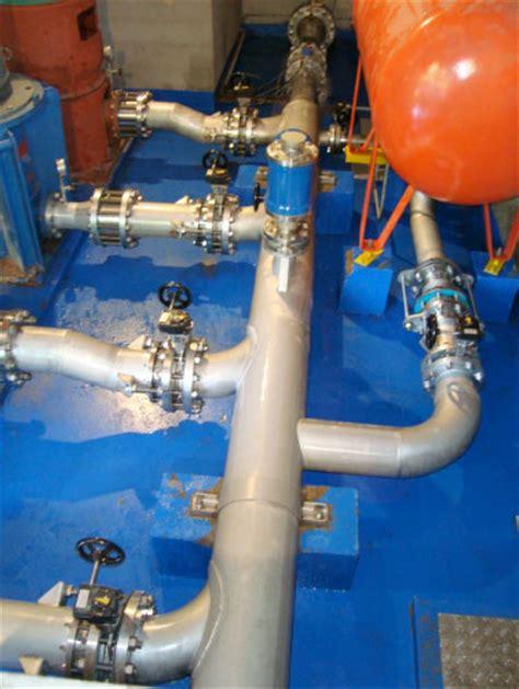 chambre des m騁iers de vannes fabrication et pose 233 quipement chambre de vannes et